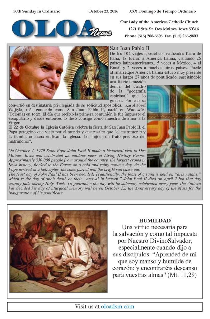 thumbnail of layout-10-23-2016-ilovepdf-compressed